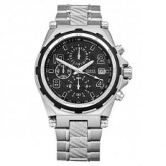 Ceas Bărbătesc Guess W0243G1
