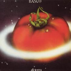BANCO DEL MUTUO SOCCORSO Di Terra (cd)