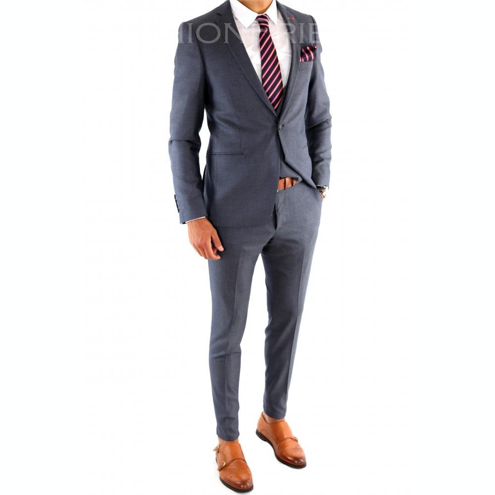 © Costume Barbati Ieftine, Business, Casual, De Ceremonie, Clasice, Elegante, Office