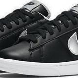 Adidasi Nike COURT.  ORIGINALI . PRODUS  312418 005, 38, 38.5, 39, 42, 42.5, Piele naturala