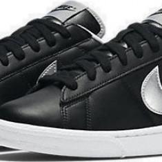 Adidasi Nike COURT. ORIGINALI . PRODUS 312418 005 - Adidasi barbati Nike, Marime: 38, 38.5, 39, 42, 42.5, Culoare: Din imagine, Piele naturala