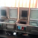 Masina pentru stampile colop az 1500