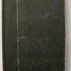 "CY - Hugo RIEMANN ""Manual de Armonie""  (franceza, traducere din germana) 1926"