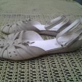 Bao Bao, pantofi dama mar. 38