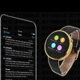 IDO TWO Smartwatch