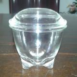 Bomboniera JENA GLAS