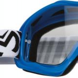 MXE Ochelari motocross Moose Racing Qualifier, albastru Cod Produs: 26011826PE