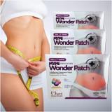 Plasturi Pentru Slabit Belly Wing - Produs de Slabit