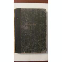 "CY - Rudolf LOUIS ""Lectii de Armonie""  in limba germana"