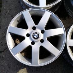 JANTE DMS 16 5X120 BMW ET34