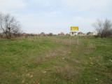 Teren 1995.75 mp in zona Mamaia Sat, Navodari, Teren intravilan