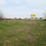 Teren 1995.75 mp in zona Mamaia Sat, Navodari - Teren de vanzare, Teren intravilan