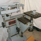 PANTOGRAF, Masina de frezat prin copiere MP200M