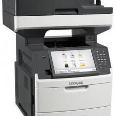 Multifunctionala Lexmark MX711de