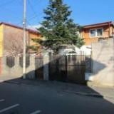 Teren 155 mp si casa, strada Chezasiei, nr. 4, Bucuresti - Casa de vanzare, 112 mp, Numar camere: 4, Suprafata teren: 175