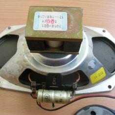 Difuzor Grundig 4W, Difuzoare medii, 0-40 W
