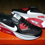 Adidasi Nike Air Max  M190