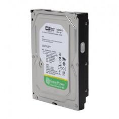 **SUPER-OKAZIE!!!**Hard Disk Western Digital 320GB WD3200AUDX, SATA 3, 32MB, 6GB/sec, 100%OK!, 200-499 GB, Rotatii: 7200