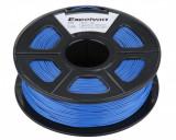 Filament ABS Albastru deschis 3 mm -1 KG-pentru 3D pen doodler creion imprimanta