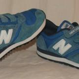 Adidasi copii NEW BALANCE - nr 29
