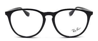 Rame de ochelari rotunde - Cumpara cu incredere de pe Okazii.ro. e5c3122b36d