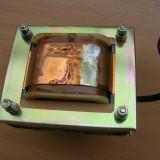 Transformator 38 V ( 2 X 19 V ) 260W