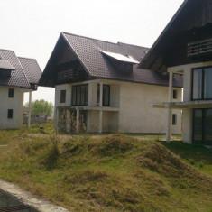 Teren 3000 mp si 4 case, Baltenii de Sus, Tulcea - Teren de vanzare, Teren intravilan