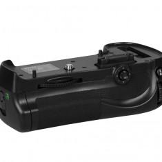 Grip Meike pt Nikon D800 D810 D800E, nou