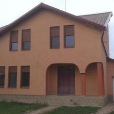 Teren 1033.22 mp si casa, Domnesti, Ilfov - Casa de vanzare, 215 mp, Numar camere: 5