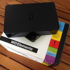 Rack HDD Western Digital - DEFECT -