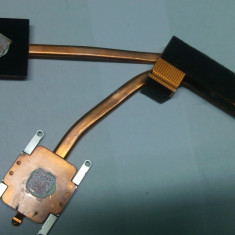 Cooler laptop Sony Vaio PCG-392M VGN-FZ21E