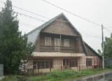 Teren 950 mp si casa, Somova, Tulcea