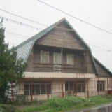 Teren 950 mp si casa, Somova, Tulcea - Casa de vanzare, 375 mp, Numar camere: 10