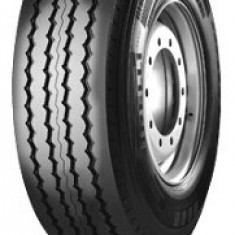 Anvelope camioane Pirelli ST01 ( 205/65 R17.5 129/127J Marcare dubla 132F )
