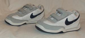 Adidas copii NIKE - nr 27.5