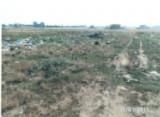 Teren 2670 mp, Strada Gura Ariesului, Sector 3, Bucuresti, Teren intravilan