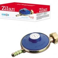 Regulator de gaz Zilan - piesa cuptor