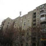 Apartament 3 camere, 64.62 mp, Bucuresti - Apartament de vanzare, Numar camere: 3, An constructie: 1987, Etajul 8