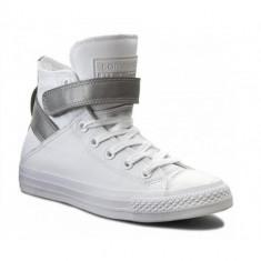 Converse Chuck Taylor All Star Brea cod 553423C - Ghete dama Converse, Marime: 37.5, 38, 39