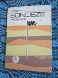 I. COSTIN - SONDEZE PROBLEME (1977 - STARE FOARTE BUNA!)