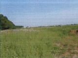 Teren 710.28 mp, Sector 1, Bucuresti, Teren intravilan