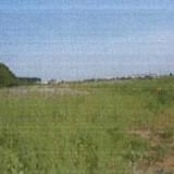 Teren 710.28 mp, Sector 1, Bucuresti - Teren de vanzare, Teren intravilan