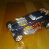 Mattel, Hot Wheels, Masinuta copii 14 x 8 x 5 cm