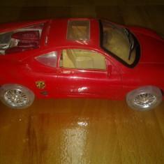 Ferrari Powerful, Masinuta Altele copii 28 x 13 x 7 cm