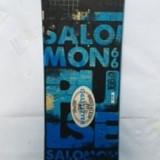 Placa snowboard SALOMON PULSE 166 cm - Placi snowboard