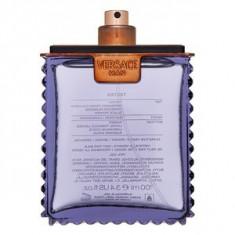 Versace Versace Man eau de Toilette pentru barbati 100 ml Tester - Parfum barbati