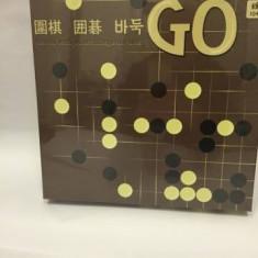 Joc colectiv - GO