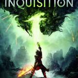Dragon Age: Inquisition (COD ACTIVARE Origin)