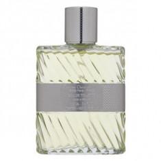 Christian Dior Eau Sauvage eau de Toilette pentru barbati 100 ml Tester - Parfum barbati Christian Dior, Apa de toaleta