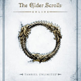 The Elder Scrolls Online: Tamriel Unlimited (COD ACTIVARE Official Website) - Jocuri PC Bethesda Softworks, Role playing, 16+, Single player